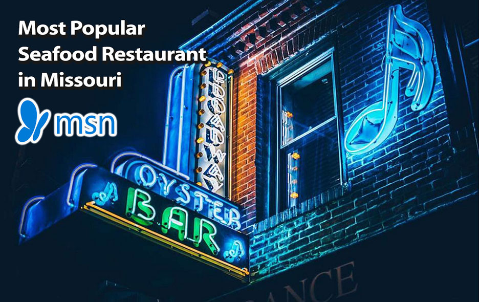 broadway-oyster-bar-msn-best-restaurant-missouri