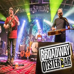 broadway-oyster-bar-music